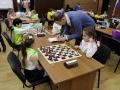 chess-14