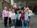 Offenburg_p1