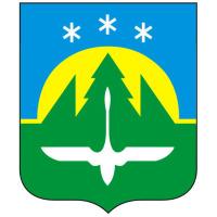 Портал г. Ханты-Мансийска